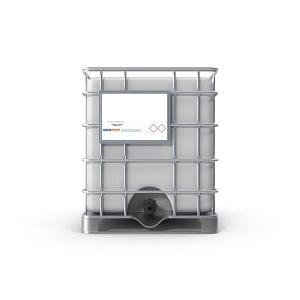 IBC de gel hydroalcoolique pour les mains 1000 litres SOCOSAFE