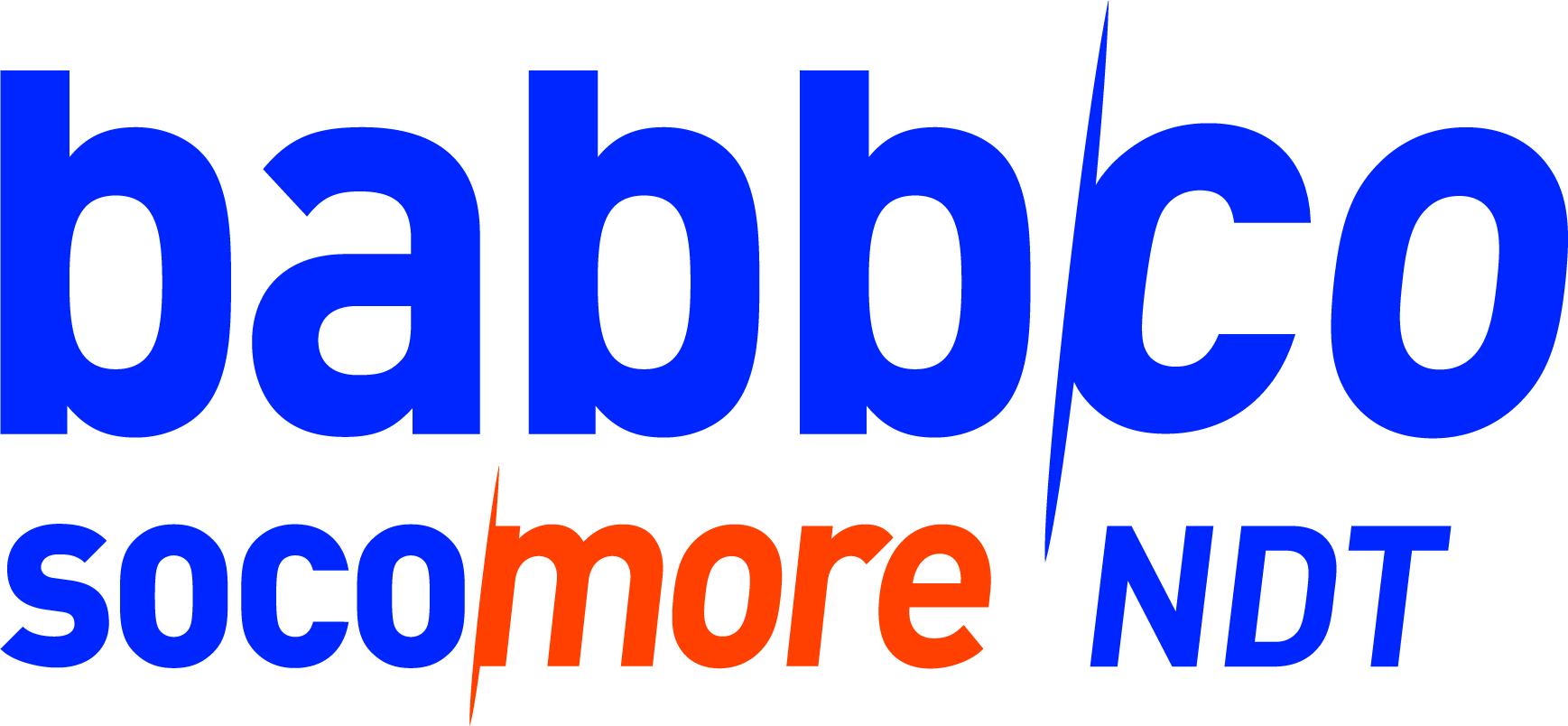 Logo BABBCO